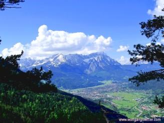 059-wettersteingebirge