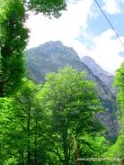 Osterfelderkopf