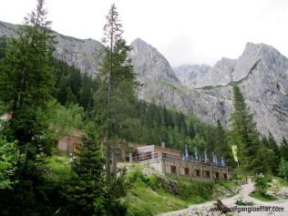 089-höllentalangerhütte