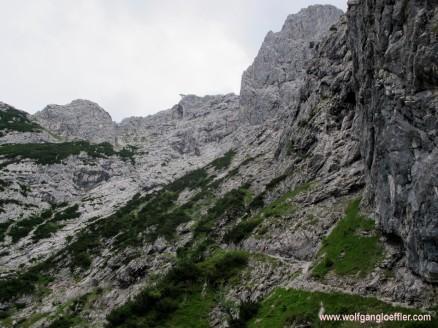 123-blick auf alpspitze