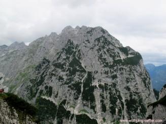 130-Waxenstein