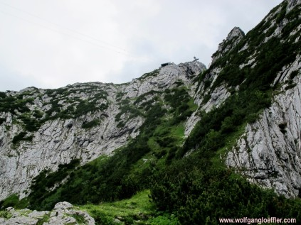 132-blick zur Alpspitze