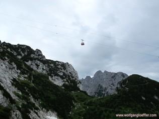139-alpspitzbahn