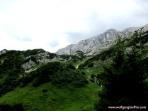 150-unterhalb der Alpspitze