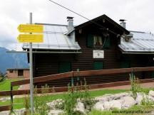 163-trögelhütte