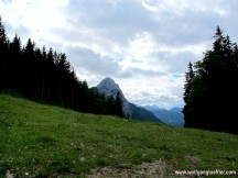 166-blick zurück richtung alpspitze