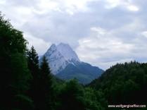 181-alpspitze