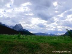 190-blick auf alpspitze