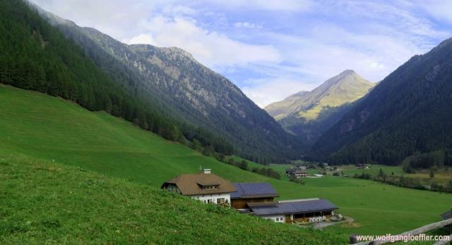 020-valler tal und seefeldspitze