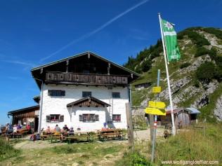 038-Tölzer Hütte