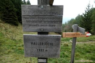 Valler Jöchl