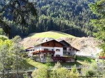 Oberegger Ziegenhof