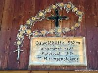 Oswaldhütte