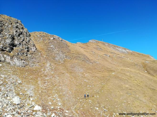 Seefeldspitze
