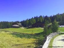 Ronerhütte