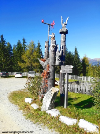 Rastnerhütte