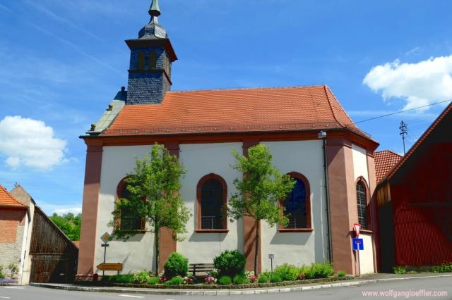 038-gissigheim schutzengelkapelle
