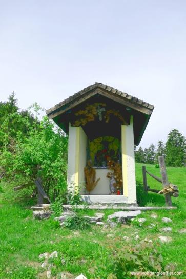 034-kapelle am Fockensstein