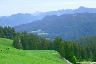 049-panorama mit wallberg