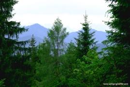 103-panoramablick beim Abstieg