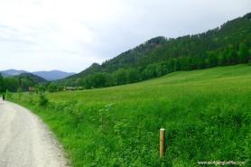 120-hirschbachtal