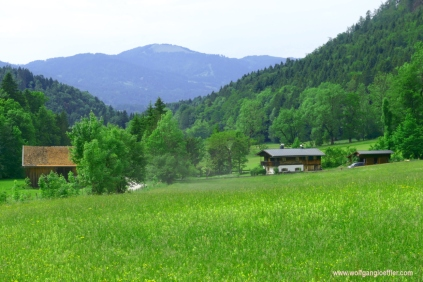 121-bauernhöfe im hirschbachtal