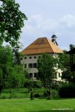 Schloss Hohenburg