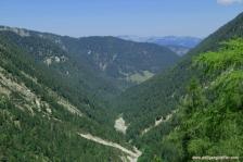 Krottenbachtal