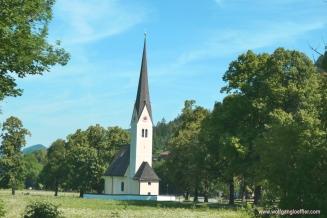 Fischhausen-Neuhaus