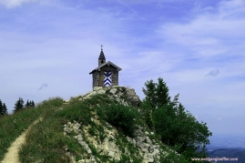 Freudenreichkapelle