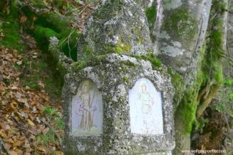 114-marterl