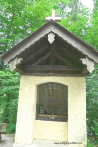 117-kapelle im wald
