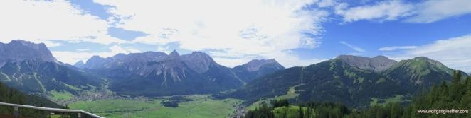026-ehrwalder Becken panorama