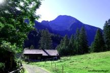 Hagelhütten