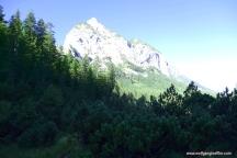 Roßkopfspitze