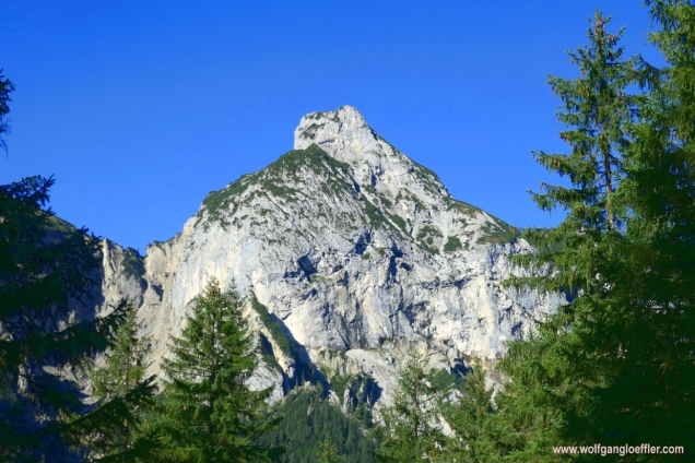 oßkopfspitze