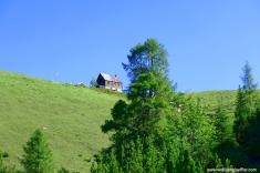 Plumsjochhütte