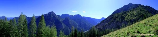 091-panorama falzthurntal