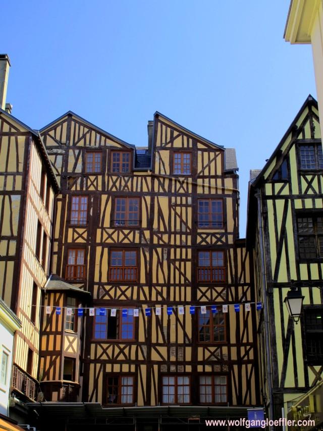 090 Rouen
