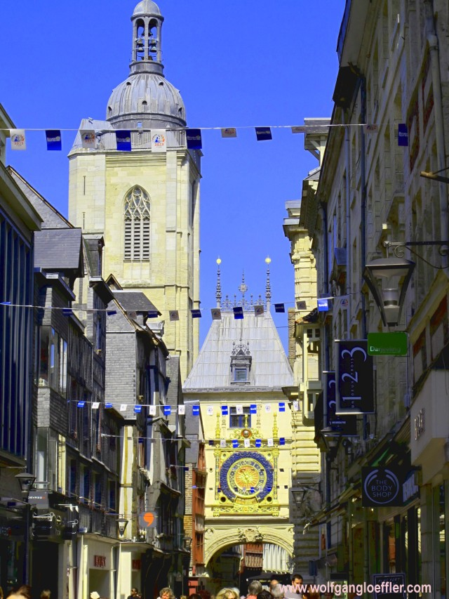 092 Rouen