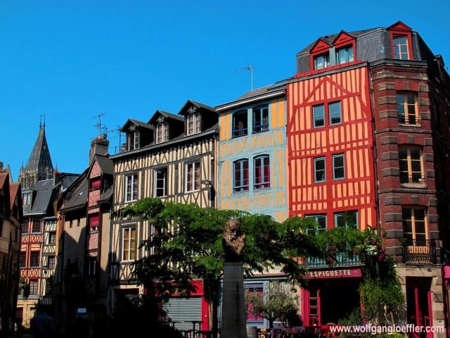 104 Rouen