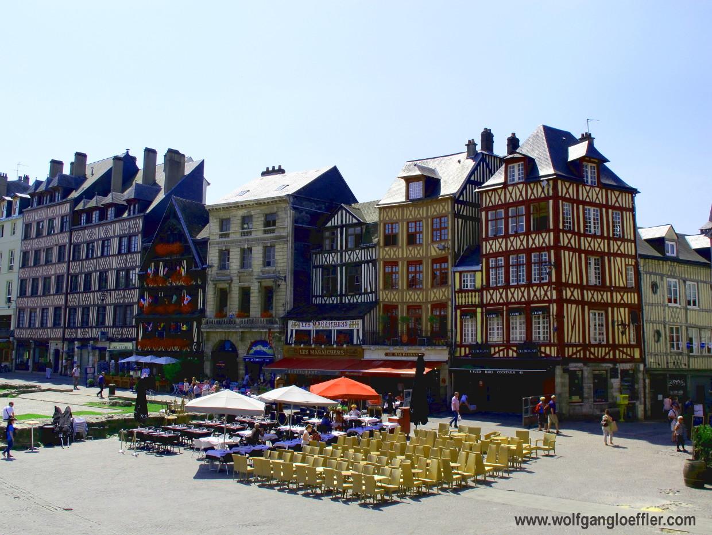 112 Rouen