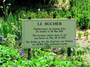 114 Rouen
