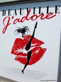 222 Deauville